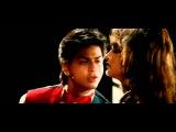 Love Me Honey- English Babu Desi Mem