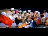 Bharatpur Lut Gaya  - English Babu Desi Mem