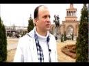 Сирийские Армяне Обустраиваются в Армении и НКР