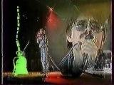 Владимир Маркин. Колокола. (5050, 1992, stereo)