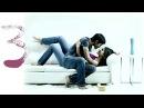 3 (Three) Moonu 2012 full movie with english subtitle