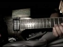 Summer Moved On - a-ha - Amazing Guitar Cover - Denis Salgado