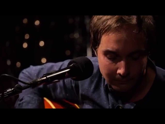 Daniel Rossen - Full Performance (Live on KEXP)