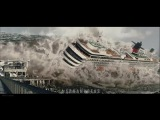 SAN ANDREAS - Official Extended TV Spot #2 (2015) Dwayne Johnson Disaster Movie