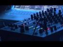 Umek | Join the Revolution @ Space Ibiza DJ Set | DanceTrippin