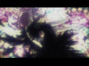 [EVS] Stay close - Guilty Crown AMV
