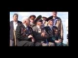 День окончания Второй мировой войны. Самара. 02.09.2015. Телеканал