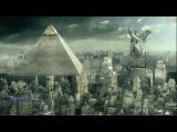 Simon O'Shine &amp Sergey Nevone - Apprehension (Original Mix) Music Video