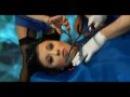 Пающие трусы Пласти ческий хирург без цензуры