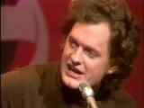 Harry Chapin- I Wanna Learn a Love Song