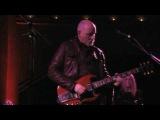 Brendan Perry `Wintersun` Live at the Union Chapel, London  June 10th, 2010