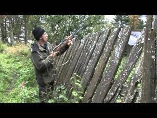 Незваные гости (фильм Ивана Усанова и Филиппа Дмитрева)