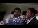 Jive Speak Aeroplane!