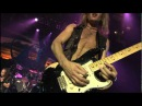 Dio Man On The Silver Mountain Live In London 2005