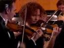 Оркестр Пираты карибского моря