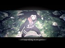 Goodbye Neji Hyuuga ~ free like a bird「Neji's Death」xKamiKaze
