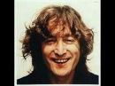 John Lennon What You Got