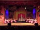 Еврейский танец Хава-нагила!