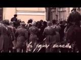 «Дневник убийцы», 1 серия. Режиссер К.Серебренников. 2002