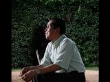 AYAHUASCA VISIONS Pablo Cesar Amaringo