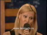 Светлана Тернова-Я так тебя люблю.flv