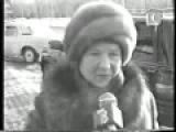 МАГ НИКОЛАЕВ ИГОРЬ ЛЕОНИДОВИЧ из Красноярска в новости прима ТВ КРАСНОЯРСК