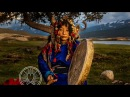 2 HOURS Hypnotic SHAMANIC MEDITATION MUSIC Healing Music for the Soul Tuvan Chakra Cleansing
