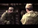 Военная разведка Первый удар 3 серии из 8,2012