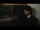 Идеальный парень (11 Серия) (Рус.Субтитры)  Zettai Kareshi  Absolute Boyfriend (HD 720p)