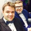 Александр Меняев фото #33