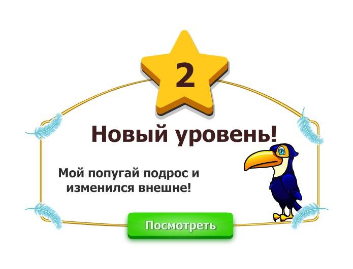 Денис Щербатюк | Кривой Рог