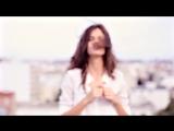 Antonina @ Elite Paris