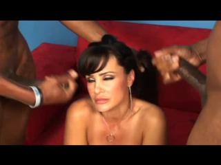 Pornstar camhouse live - lisa ann and phoenix marie [all sex, anal, milf]
