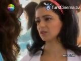 Горькая жизнь Aci Hayat 5 серия (озвучка)
