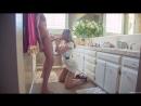 Brandi Love Glamour Shower (2015) All Sex, Big Tits