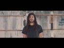 The Cube Guys & Jutty Ranx - Save My Life (Official Video)[1]