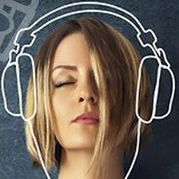 КИНО И МУЗЫКА | Саундтреки к фильмам