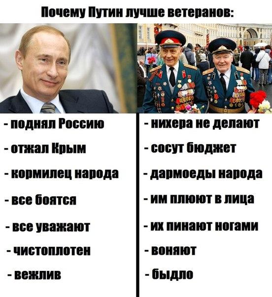 "Masha Babko Siberian Mouse фото 13""></img><br></div> <div class=""foto_gallery""><img src=""http://s4.pikabu.ru/post_img/2015/06/18/4/1434603154_1392213246.jpg"" width=""500"" alt="