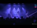 150803 Wonder Girls Come Back Showcase - I Feel You (Live)