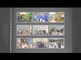 Визитная карточка на конкурс  Учитель года 2014