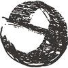 Создание и продвижение сайтов|Веб-студия Evkos
