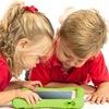 iPad для детей