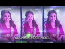 Fusion - Official Trailer (Akshay Kumar, Madhuri , Sonakshi , Prabhu, Chitrangada)