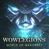 World of Warcraft | wowlegions.ru