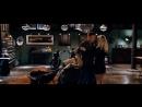 Значит, война (This Means War), 2012 - русский трейлер HD