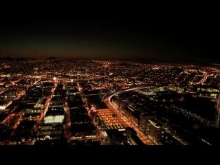John Carpenter – Night (Official Music Video)