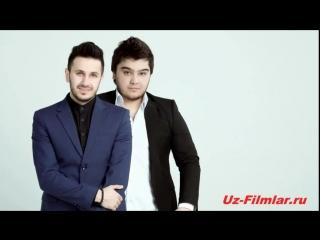 Sarvar va Komil - Notanish qiz (Uz-Filmlar.ru)