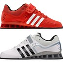Womens Weight Lifting Shoes