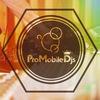 ProMobileDjs • Dj • Диджей Харьков • Ди-Джей