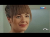 ВМЛ Влад Вера Антон ПОЧЕМУ ты не со мной  - YouTube